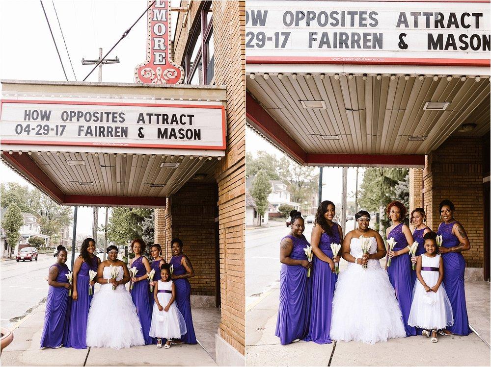 fort-wayne-wedding-philmore-on-broadway-indiana-photographer-27