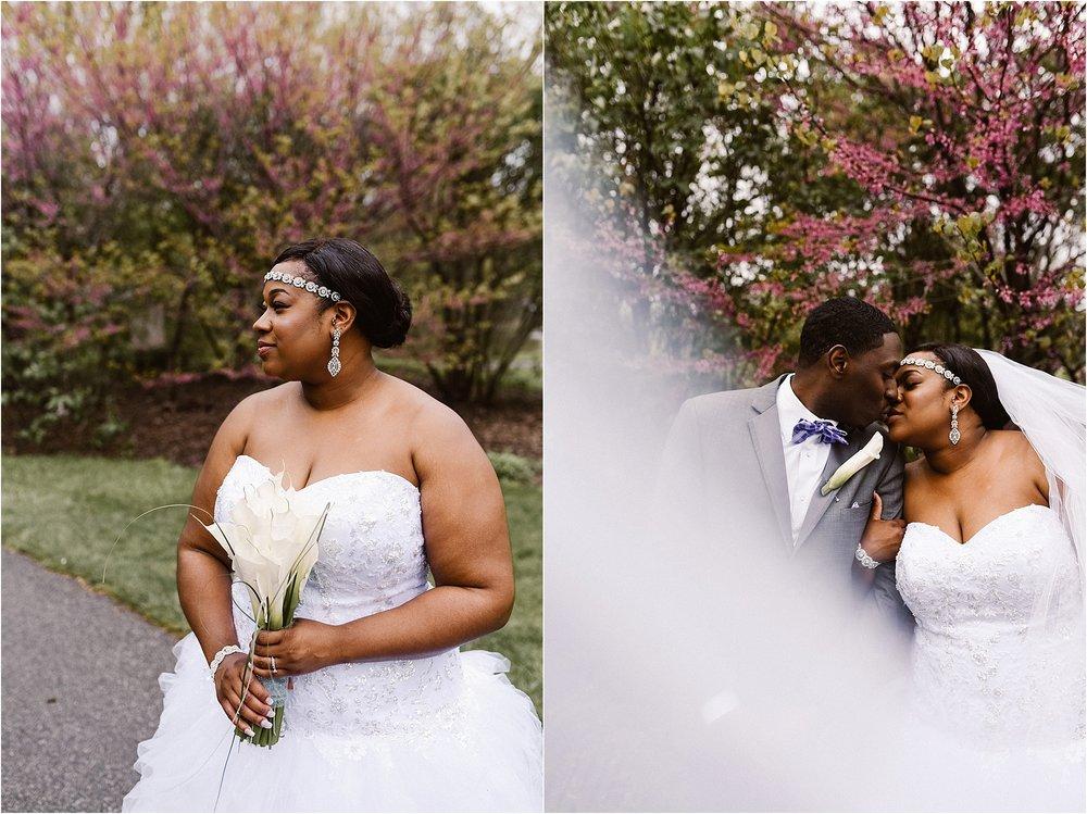 fort-wayne-wedding-philmore-on-broadway-indiana-photographer-37