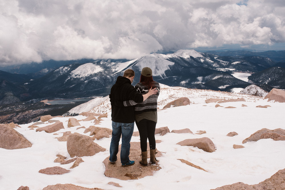pikes-peak-colorado-springs-proposal-denver-wedding-photographer-3