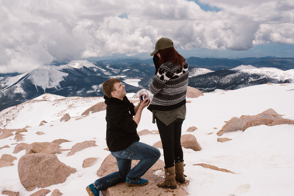 pikes-peak-colorado-springs-proposal-denver-wedding-photographer-4