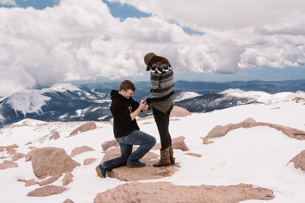 pikes-peak-colorado-springs-proposal-denver-wedding-photographer-6