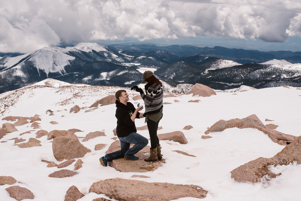 pikes-peak-colorado-springs-proposal-denver-wedding-photographer-8