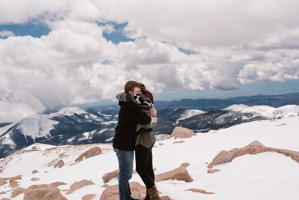 pikes-peak-colorado-springs-proposal-denver-wedding-photographer-10