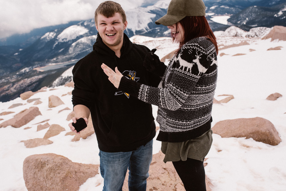pikes-peak-colorado-springs-proposal-denver-wedding-photographer-11