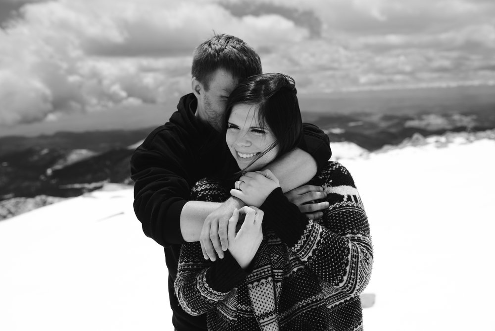 pikes-peak-colorado-springs-proposal-denver-wedding-photographer-14