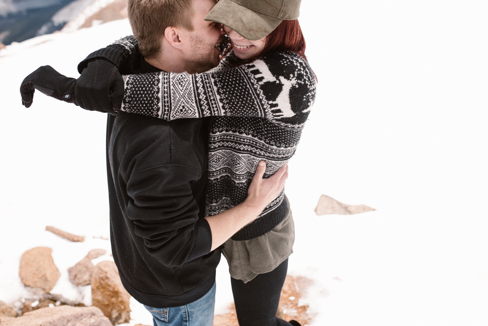 pikes-peak-colorado-springs-proposal-denver-wedding-photographer-13