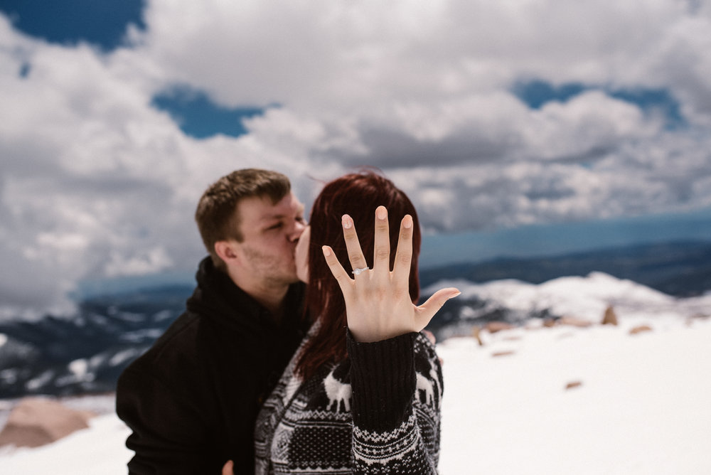 pikes-peak-colorado-springs-proposal-denver-wedding-photographer-17