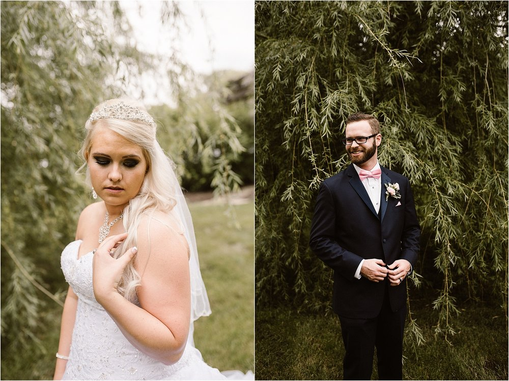 fairytale-spring-wedding-goegleins-homestead-fort-wayne-indiana-wedding-photographer-56