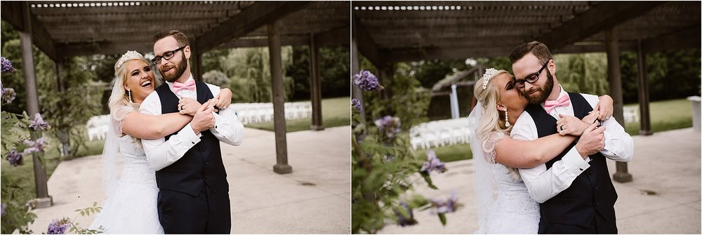 fairytale-spring-wedding-goegleins-homestead-fort-wayne-indiana-wedding-photographer-68