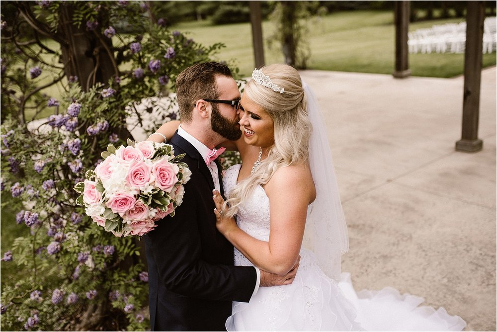 fairytale-spring-wedding-goegleins-homestead-fort-wayne-indiana-wedding-photographer-49