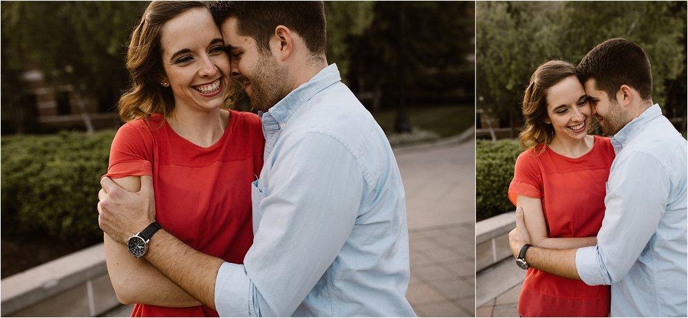 purdue-university-lafayette-indiana-engagement-session-wedding-photographer-31