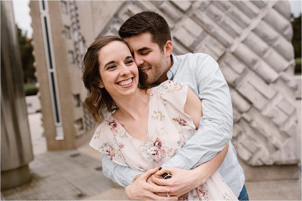 purdue-university-lafayette-indiana-engagement-session-wedding-photographer-9