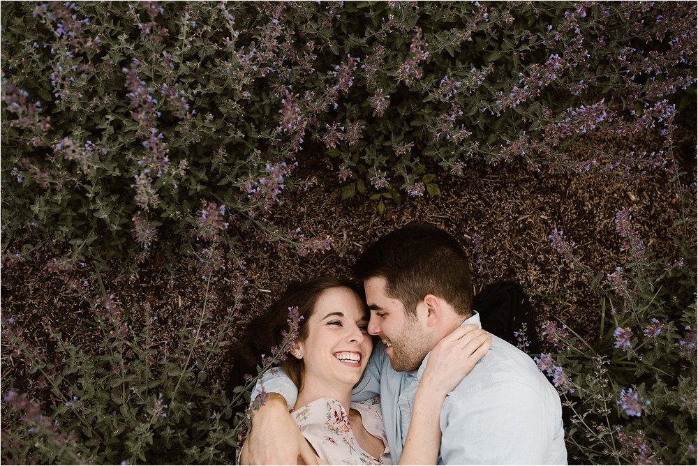 purdue-university-lafayette-indiana-engagement-session-wedding-photographer-13