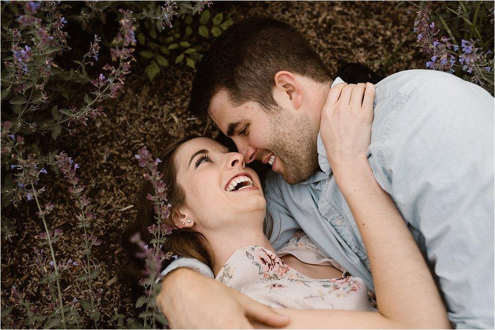 purdue-university-lafayette-indiana-engagement-session-wedding-photographer-14
