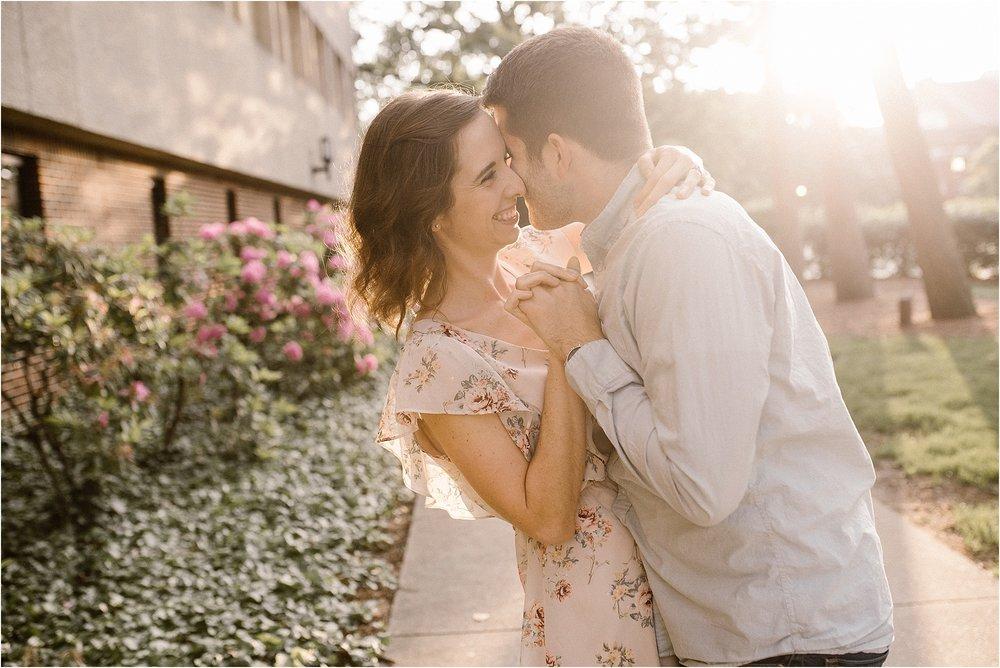 purdue-university-lafayette-indiana-engagement-session-wedding-photographer-21
