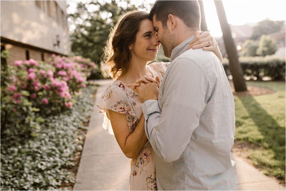 purdue-university-lafayette-indiana-engagement-session-wedding-photographer-22