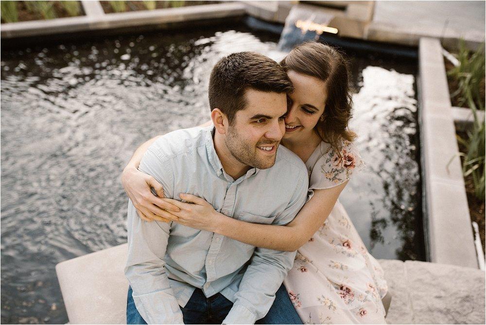 purdue-university-lafayette-indiana-engagement-session-wedding-photographer-26