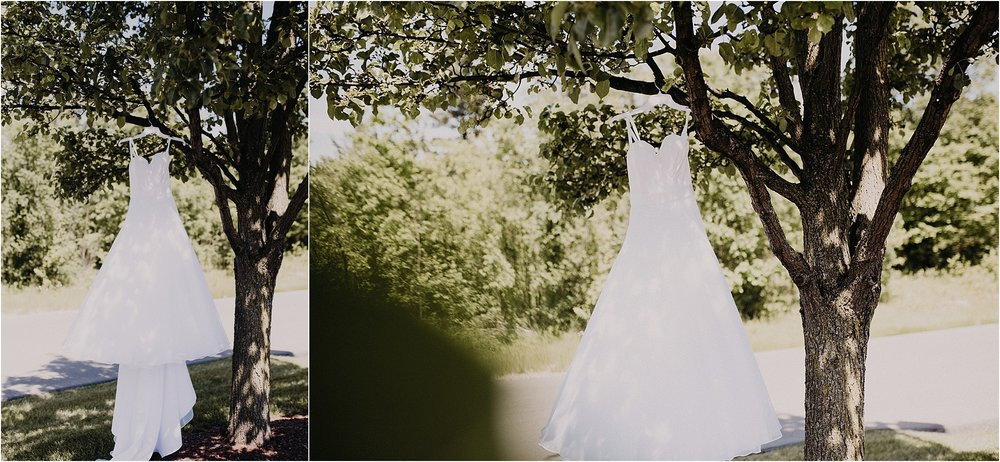 whimsical-boho-salomon-farms-park-wedding-fort-wayne-indiana-midwest-photographer-1