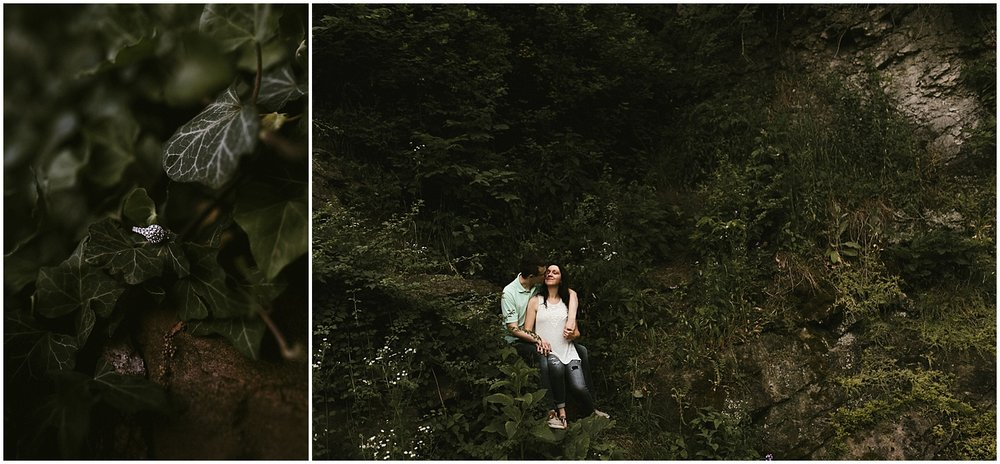 huntington-sunken-gardens-engagement-engagement-ring-diamond-photo-wedding-photographer-indiana