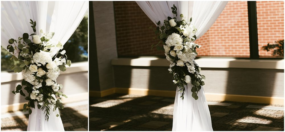 roses-bouquets-wedding-only-florist-ceremony-decor-grand-wayne-center-fort-wayne-indiana