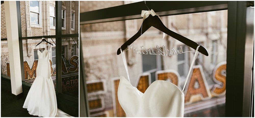bride-to-be-fort-wayne-indiana-stella-york-wedding-dress
