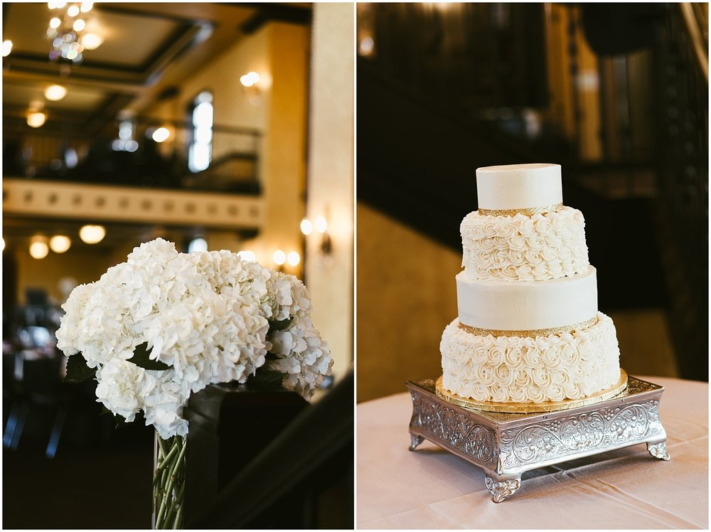 reception-details-cake-florals-roses-bouquets-embassy-theatre-ballroom-fort-wayne-indiana-wedding-photographer