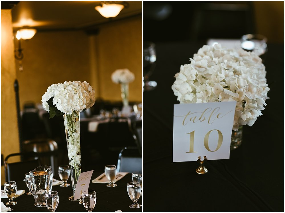roses-bouquets-centerpieces-hydrangeas--embassy-theatre-ballroom-fort-wayne-indiana-wedding-photographer
