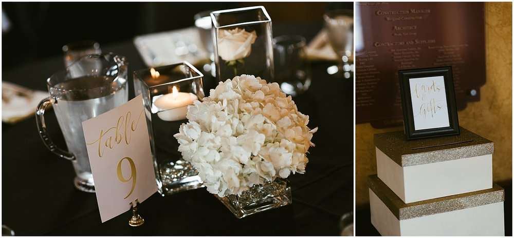 roses-bouquets-centerpieces-embassy-theatre-ballroom-fort-wayne-indiana-wedding-photographer