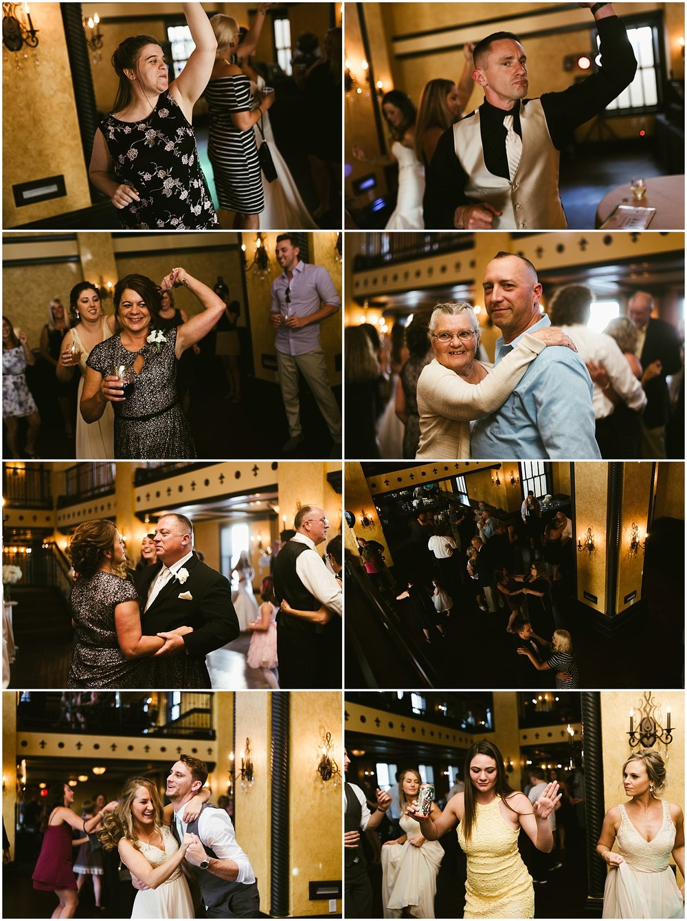 party-pictures-guests-celebrating-embassy-theatre-wedding-grand-ballroom