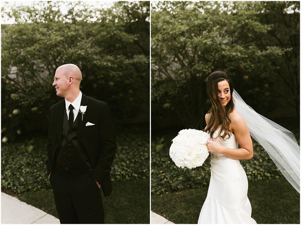 bride-groom-portrait-downtown-fort-wayne-wedding-photographer
