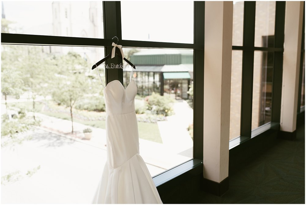 bride-to-be-fort-wayne-indiana-stella-york-wedding-dress-embassy-theatre