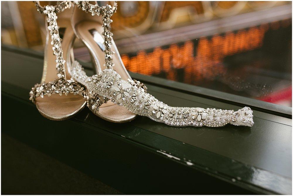 wedding-shoes-stella-york-bridal-belt-embassy-theatre-wedding