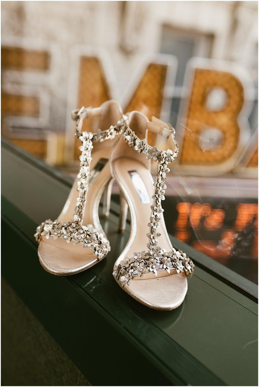 wedding-shoes-embassy-theatre-fort-wayne-indiana-wedding-photographer