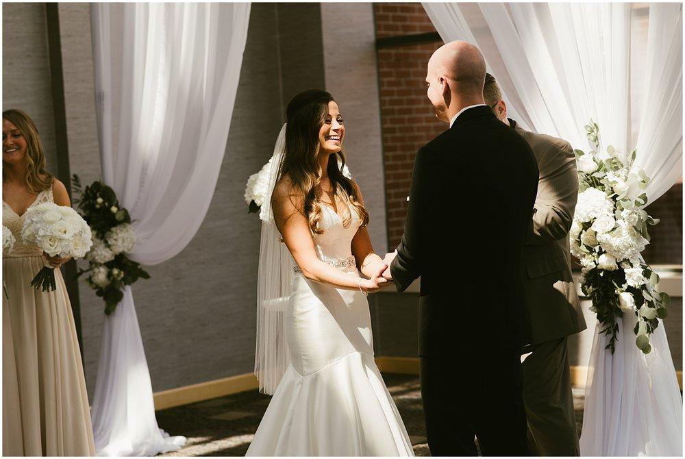bride-groom-rings-grand-wayne-center-fort-wayne-indiana
