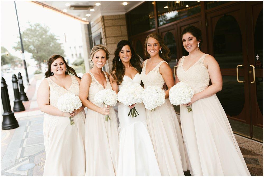 bridesmaids-bride-stella-york-embassy-theatre-reception-wedding-fort-wayne-indiana