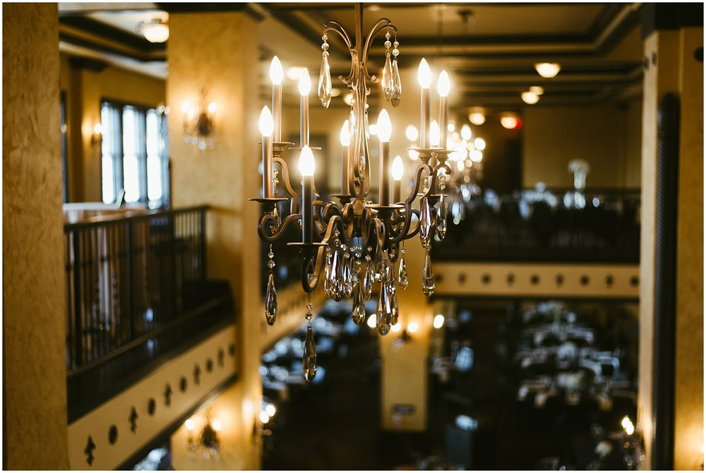 chandelier-embassy-theatre-ballroom-fort-wayne-indiana-wedding-photographer