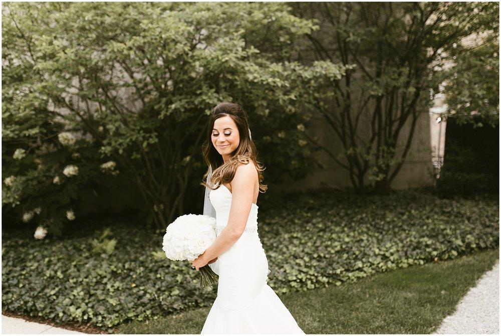 bride-stella-york-gown-downtown-fort-wayne-wedding-photographer