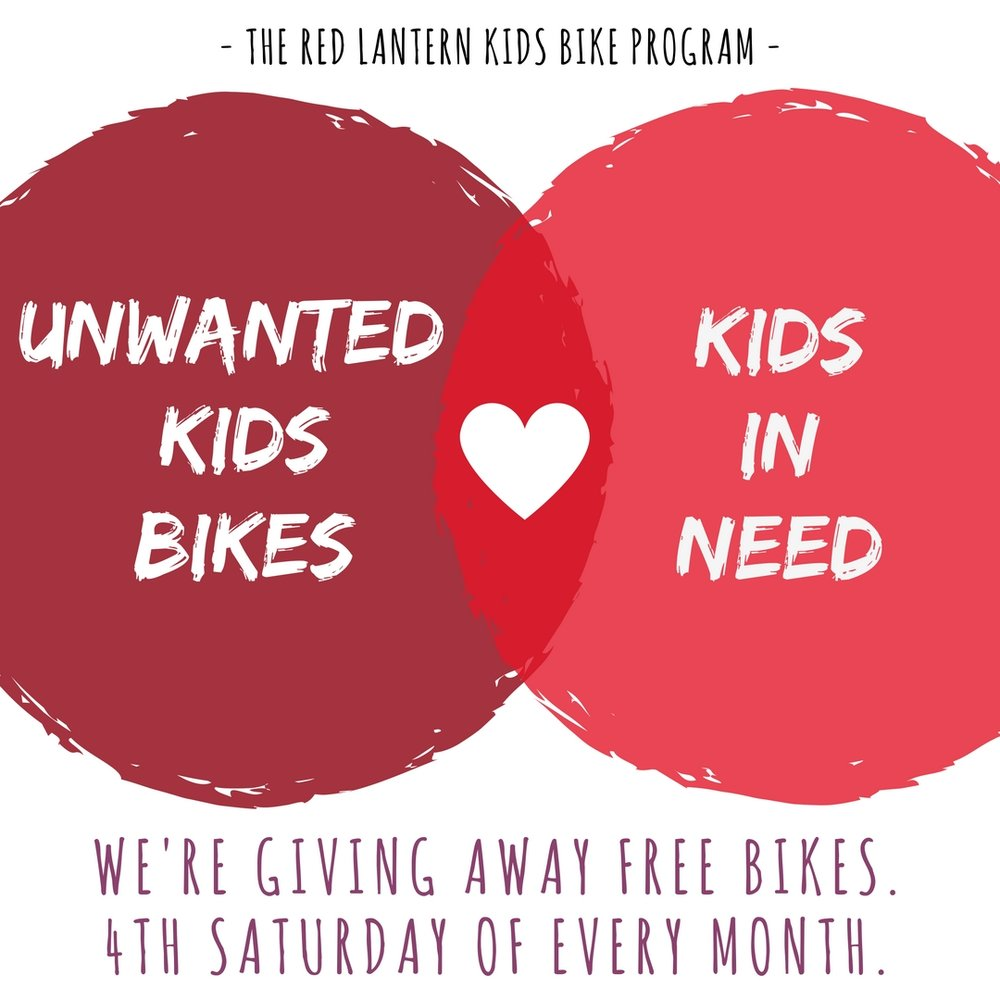 Free Kids BIke (1).jpg
