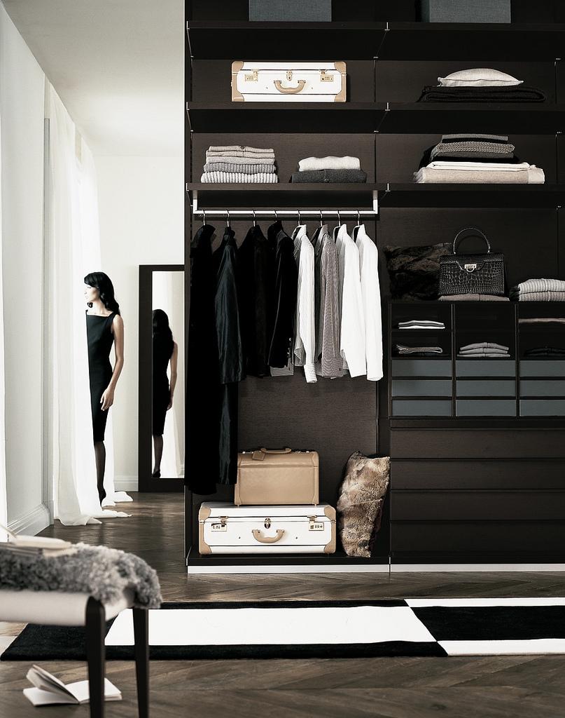 Floor InspirationImage