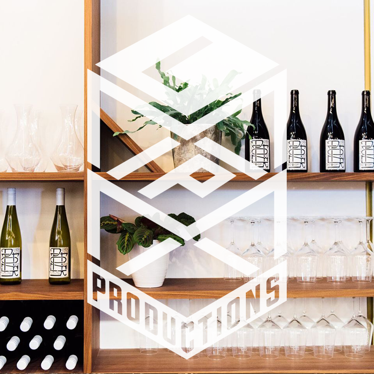 lmpm-potek-winery-sb.png