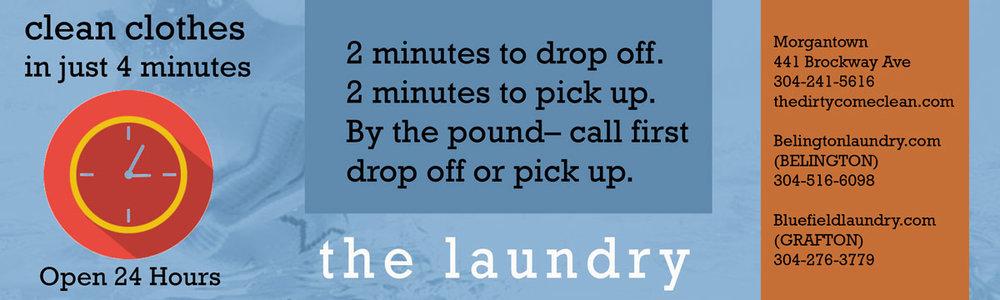 4-minute-laundry.jpg