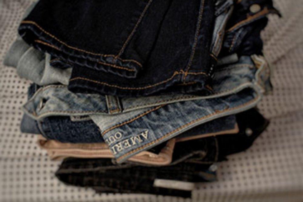 folded-jeans.jpg