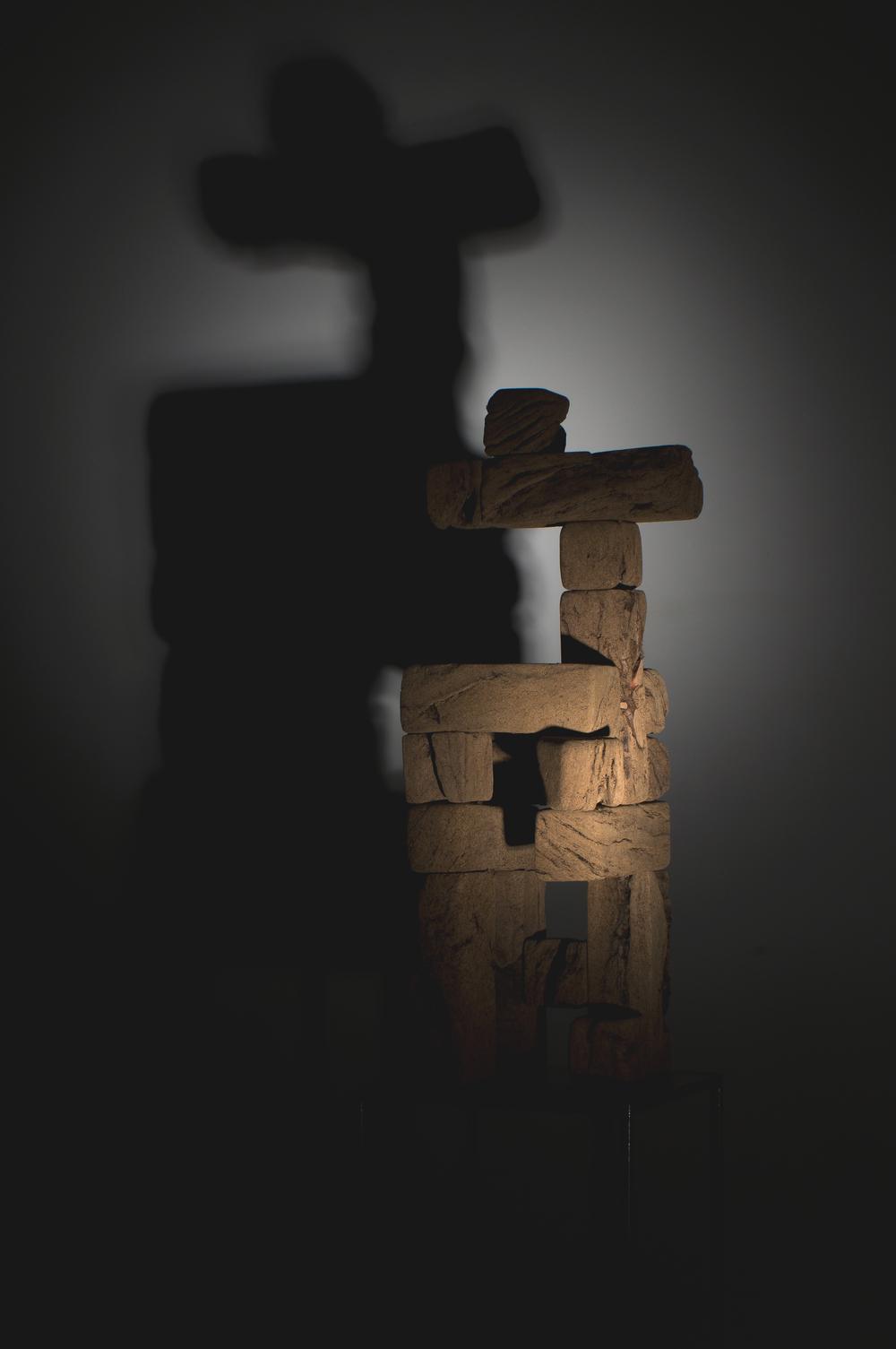 The First 95x38x35cm Sculpture.jpg