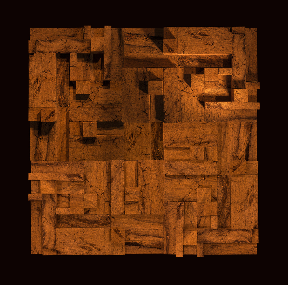 Peat Bricks™ Design
