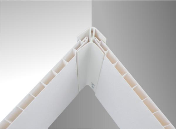 Internal & External Jointer - picture 1 - higher res.jpg