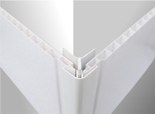 Internal & External Jointer - picture 2 - higher res.jpg