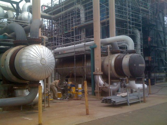 CUI_Project_-_Application_in_service_at_California_Refinery.jpg