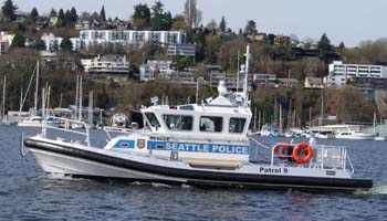 Seattle_Police_Boat_-_operational.jpg