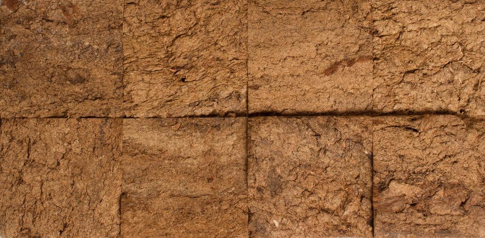 raw squares2.jpg