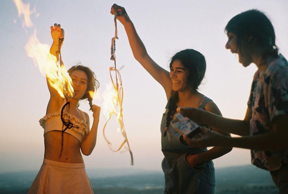 burning bra.jpg